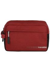TRAVELITE - Travelite Produkte Travelite Produkte Travelite Kick Off Kulturbeutel 26 cm Kulturtasche 1.0 pieces - Kosmetiktaschen & Koffer