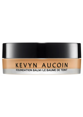 Kevyn Aucoin Foundation Balm 22.3g (Various Shades) - 07 Medium