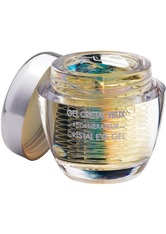 Ingrid Millet Gesichtspflege Perle de Caviar Gel Cristal Yeux 15 ml