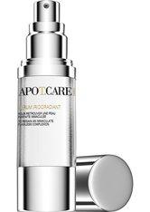 Apot.Care Produkte Iridoradiant Serum Anti-Aging Pflege 30.0 ml