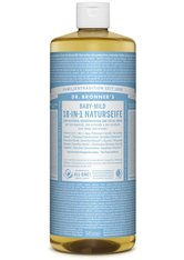Dr. Bronner's Produkte Baby-Mild - 18in1 Naturseife 945ml Seife 945.0 ml