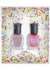 Deborah Lippmann Produkte Little Wonders Nagellack 1.0 st