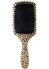 JACKS Beauty Line Accessoires Wooden Paddle Brush Large Bürsten & Kämme 1.0 pieces