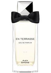 ALEX SIMONE - Alex Simone French Riviera Collection  Eau de Parfum (EdP) 100.0 ml - PARFUM