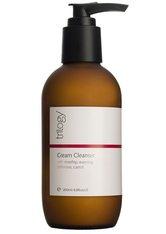 Trilogy Reinigung Cream Cleanser Creme 200.0 ml