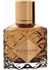 Michael Michalsky Produkte Eau de Toilette Spray Eau de Toilette 30.0 ml