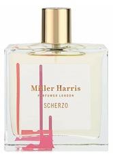 MILLER HARRIS - Miller Harris Damendüfte 100 ml Eau de Parfum (EdP) 100.0 ml - PARFUM