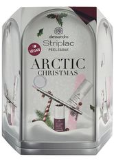 Alessandro Striplac Striplac Peel Or Soak Adventskalender Adventskalender 1.0 pieces