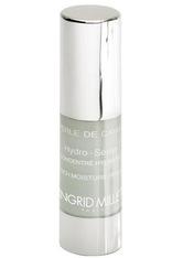 Ingrid Millet Gesichtspflege Perle de Caviar Concentrè Hydratant 15 ml