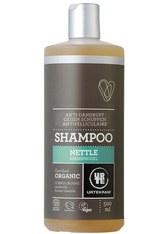 Urtekram Produkte Nettle - Shampoo 500ml Haarshampoo 500.0 ml