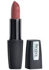 Isadora Lippenstift Perfect Matt Lipstick Lippenstift 4.5 g