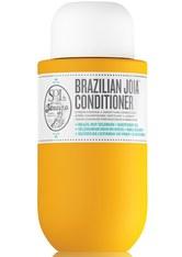 Sol de Janeiro Haarspülung Brazilian Joia Haarspülung 295.0 ml