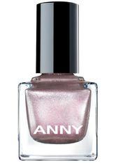ANNY - Anny Nagellacke Nr. 218.30 -  Glammy Glammy Life Nagellack 15.0 ml - NAGELLACK
