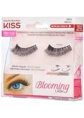 KISS Produkte KISS KISS Blooming Lash - Peony Künstliche Wimpern 1.0 pieces