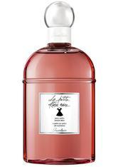 GUERLAIN - GUERLAIN Damendüfte La Petite Robe Noire Shower Gel 200 ml - DUSCHPFLEGE