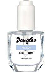 DOUGLAS COLLECTION - Douglas Collection Nagelpflege 9 ml Nagelüberlack 9.0 ml - Nagelpflege
