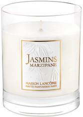 Lancôme Maison Lancôme Jasmins Marzipane Kerze 190.0 g