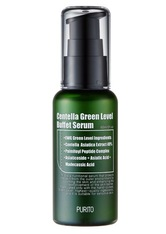 PURITO - PURITO - Centella Green Level Buffet Serum 60ml 60ml - SERUM