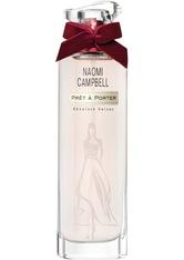 Naomi Campbell Damendüfte Absolute Velvet Eau de Parfum Spray 30 ml