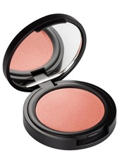 Nui Cosmetics Produkte Natural Pressed Blush - WAIMARIE 5g Rouge 5.0 g