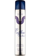 Schwarzkopf Professional Exclusiv Haarspray Haarspray 500.0 ml