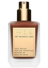 Pat McGrath Labs Foundation Sublime Perfection Concealer Foundation 35.0 ml