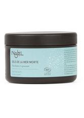 Najel Produkte Totes Meer - Badesalz 180g Badesalz 180.0 g