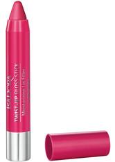 Isadora Twist-up Gloss Stick Lipgloss 2.7 g