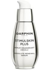 DARPHIN Stimulskin Plus Absolut Renewal Serum Gesichtsserum 50 ml