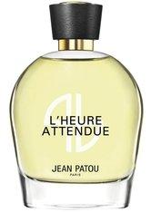 Jean Patou Produkte L'Heure Attendue Eau de Parfum Spray Eau de Toilette 100.0 ml