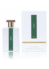 MARCOCCIA PROFUMI Produkte Hiera - EdP 50ml Eau de Parfum 50.0 ml