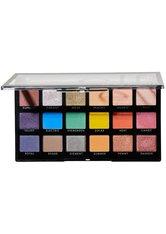 e.l.f. Cosmetics 18 Hit Wonders  Lidschatten Palette 17.5 g No_Color