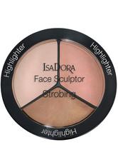 Isadora Face Sculptor Strobing Highlighter 18.0 g