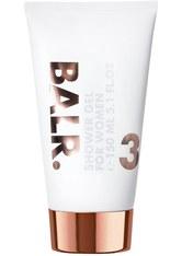 BALR. Körperpflege 3 Shower Gel For Women Duschgel 150.0 ml