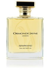 Ormonde Jane Produkte Isfarkand - EdP 120ml Eau de Parfum 120.0 ml