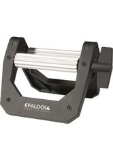 Efalock Professional Produkte Tubenpresse de Luxe Haarfarbe 1.0 pieces