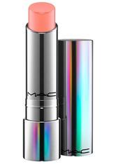 MAC Tendertalk Lippenbalsam (Verschiedene Farben) - Pretty Me Up