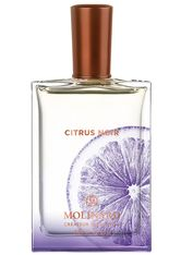 MOLINARD - MOLINARD Citrus Noir Eau de Parfum  75 ml - PARFUM