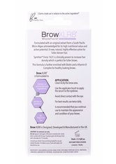 INVOGUE Produkte Eye Candy - XLR8 Brow Growth Serum 9ml Augenpflege 9.0 ml