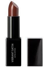 Douglas Collection Lippenstift Vibrant Satin Lippenstift 3.5 g