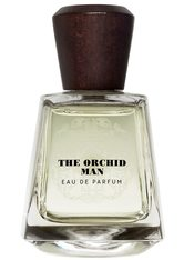 FRAPIN - Frapin Herrendüfte The Orchid Man Eau de Parfum Spray 100 ml - PARFUM