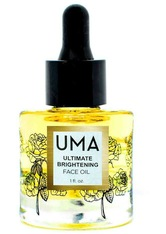 Uma Oils Produkte Ultimate Brightening Face Oil Gesichtsöl 30.0 ml