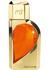 MANISH ARORA - Manish Arora Produkte 40 ml Eau de Toilette (EdT) 40.0 ml - PARFUM