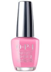 OPI - OPI Produkte ISLB29 Did You Lilac It? 15 ml Nagellack 15.0 ml - NAGELLACK