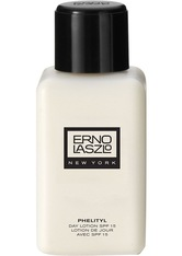 Erno Laszlo Gesichtspflege The Hydra-Therapy Collection Phelityl Day Lotion 90 ml