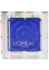 L'Oréal Paris Color Queen Oil Shadow Lidschatten 4 g Nr. 11 - Worth It