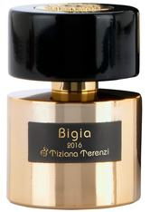 Tiziana Terenzi Gold Bigia Extrait de Parfum Eau de Parfum 100.0 ml