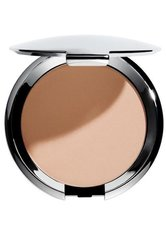 Chantecaille Compact Makeup Foundation (in verschiedenen Farben) - Peach