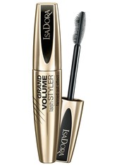 Isadora Mascara Grand Volume Lash Styler Mascara 9.0 ml