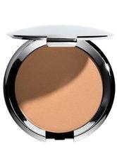 Chantecaille Compact Makeup Foundation (in verschiedenen Farben) - Maple